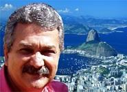 Luiz C. Formiga - arquivo VE