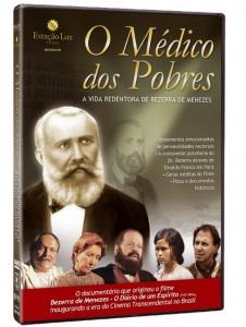 VE - Documentário Dr. Bezerra