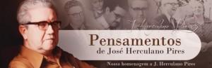 jherculano2-624x201