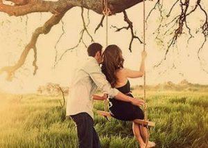 amor_casal_9